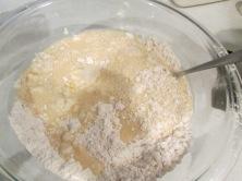 pancakes-004