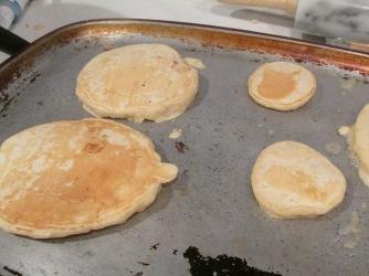 pancakes-015