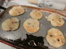 pancakes-020