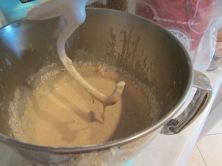 pancakes-031