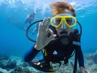 scuba-myths-shutterstock_208265431-3-2